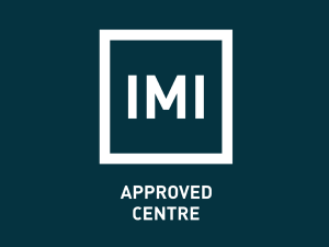 Approved IMI Centre