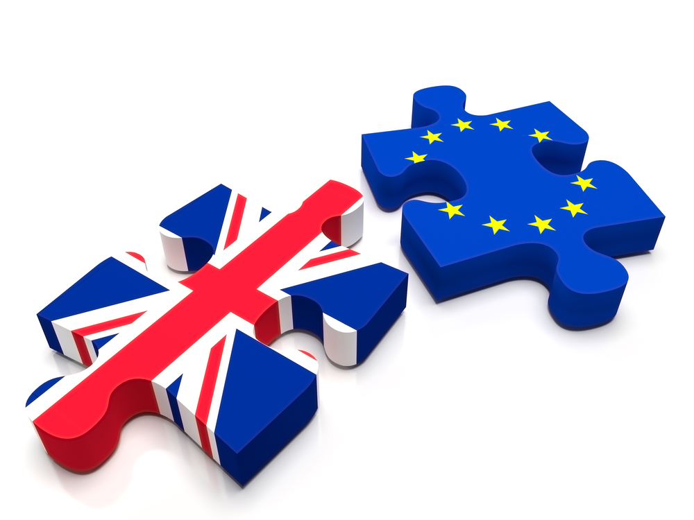 Brexit and employment – what could it mean for you?